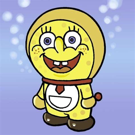 Doraemon Graphic 29 112 best images about doraemon on