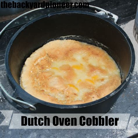 7 delicious dutch oven recipes and win 500 in kitchen