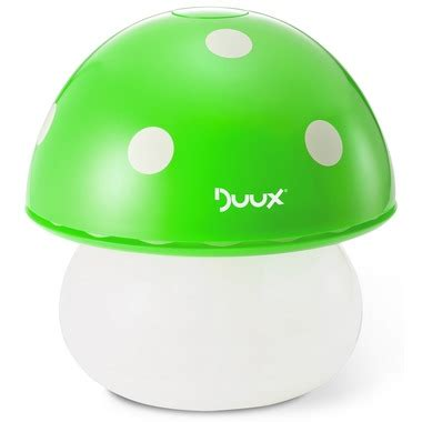 Duux Air Humidifier buy duux air humidifier green at well ca free
