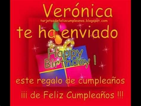 imagenes de cumpleaños para hombres gratis enviar tarjetas de cumplea 241 os con tu nombre youtube