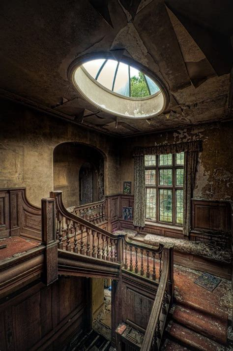 abandoned victorian 5393 best images about abandoned on pinterest abandoned