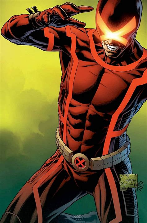 X Utopia Tp Marvel Comics summers earth 616 marvel database fandom powered by wikia