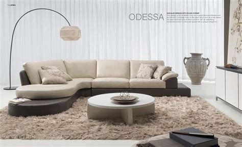 Www Sofa Designs For Living Room Living Room Sofa Designs From Natuzzi Homey Designing