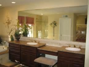 custom made mirrors for bathrooms custom made mirrors for bathrooms best home design 2018