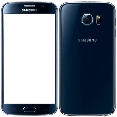 Samsung S6 Sm G920f Samsung Galaxy S6 Sm G920f 32gb Black Sapphire Kickmobiles 174