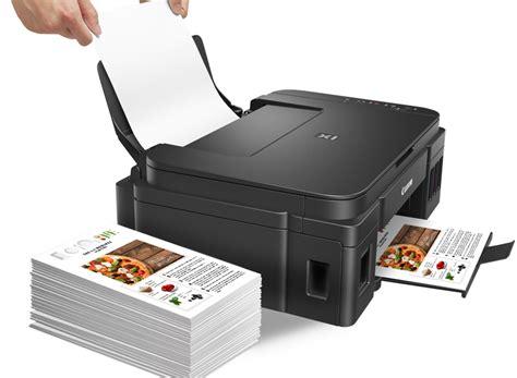 resetter canon pixma g2000 spesifikasi dan fitur pada printer canon seri g1000 g2000