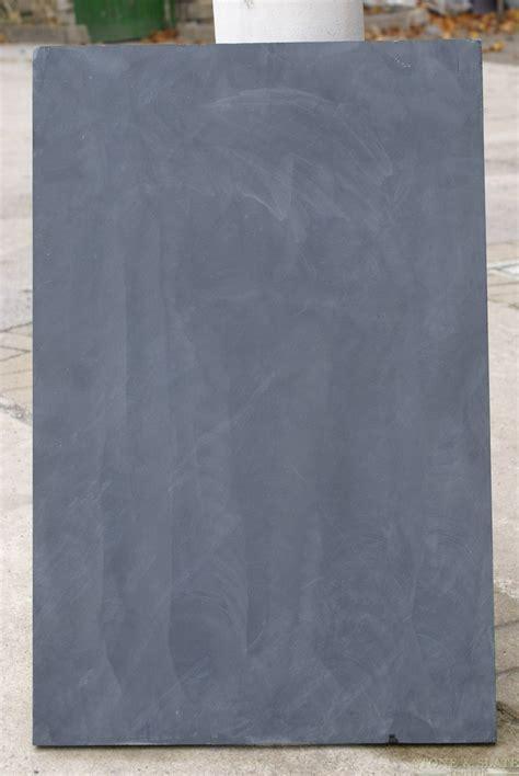 polished slate stone slate tiles