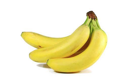 quali sono gli alimenti ricchi di potassio alimenti e cibi ricchi di potassio alleati nostro cuore