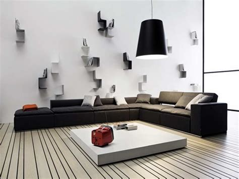modern wall decor ideas interior design