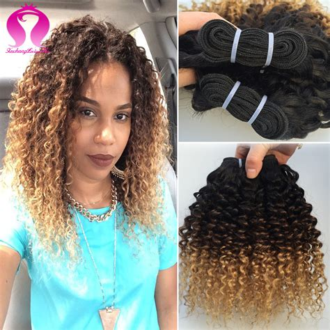 sew in with tightcurls full sew in weave with short curly hair short curly hair