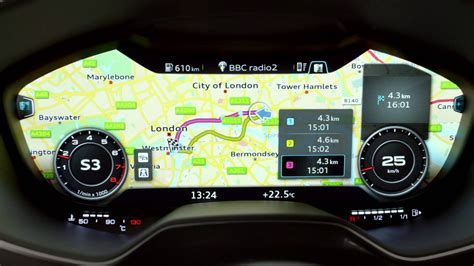 Audi Navi Mmi Plus by Audi Tt Mmi Navigation Plus