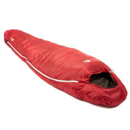 Dhaulagiri Sleeping Bag Dreamoz 500 eurohike 500 mummy sleeping bag