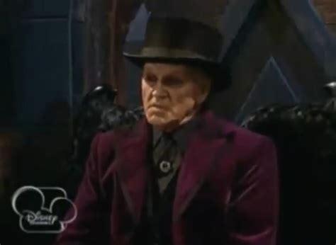 A Place Villain Gorog Wizards Of Waverly Place Wiki Fandom Powered By Wikia