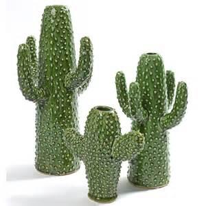 vase design d 233 co cactus serax zendart design