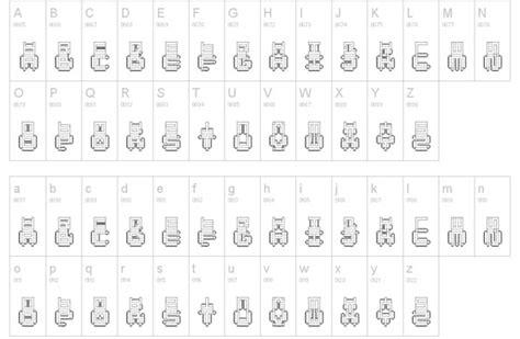 imagenes en 3d letras imagenes de letras en 3d imagui