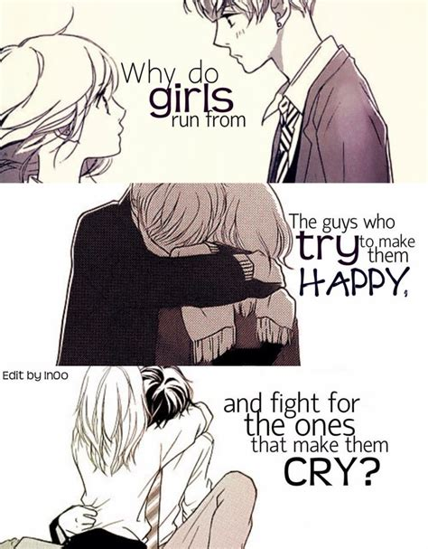 I Want To Make You Cry Haruka Fukushima 1000 images about anime quotes on tokyo ghoul