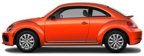 volkswagen beetle hatchback digital showroom piazza volkswagen  langhorne