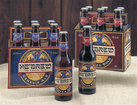 hot date wine hot date today may 17 sle jewish beer israeli wine