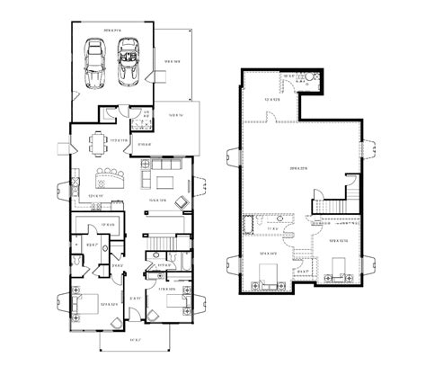 garbett homes floor plans meze