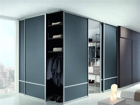 Hinges For Wardrobes by Why Sliding Door Wardrobes Are Better Than Hinge Door