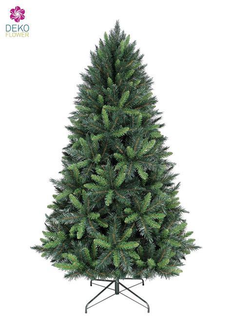 best 28 weihnachtsbaum auf rechnung k nstlicher