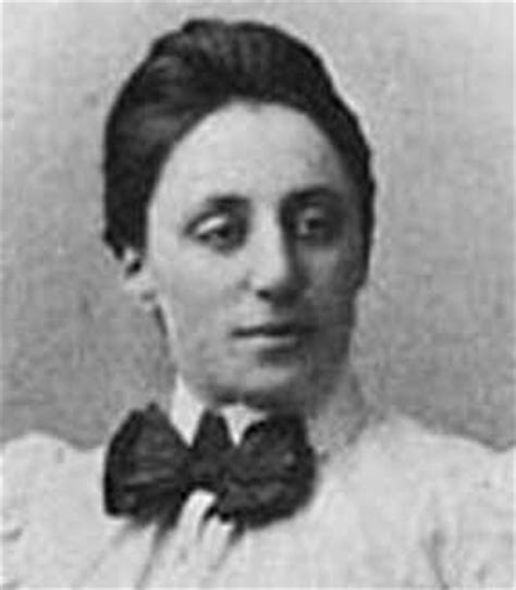 doodle name paolo emmy noether 133rd birthday of the most important