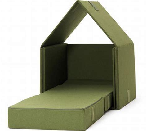 sofa tent tent sofa talking modular furniture to the next level