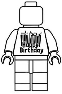 Lego Minifigure Template by The Gallery For Gt Lego Minifigure Decal Template