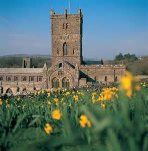St Davids Pin By Cardiff Uni School Of On Concerts Other