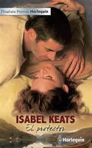 el protector isabel keats el protector descargar