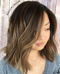 flattering hairstyles for 50 plus size 1000 ideas about plus size hairstyles on for