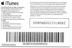 Buy Itunes Gift Card Online Paypal - where can i buy us itunes gift cards online use paypal macrumors forums