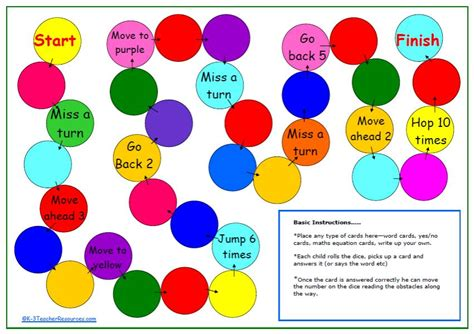 printable board templates for teachers 5 best images of printable boards for teachers