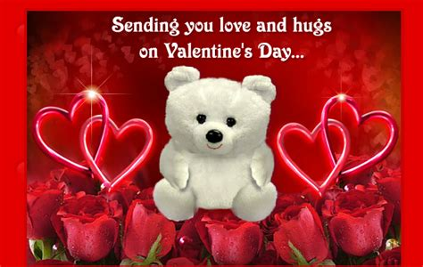 valentin day msg happy valentines day messages happy day messages