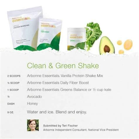 Programme Detox 16 Heures by 162 Best Arbonne 30 Days To Healthy Living Images On