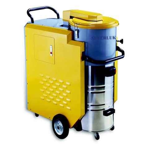 Vacuum Cleaner Merk Bolde vacum cleaner mesin poles marmer