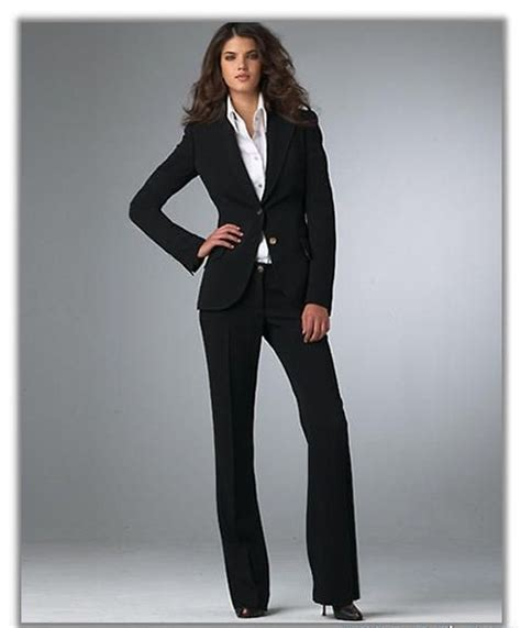 womens professional wear 78 best images about women s business professional dress