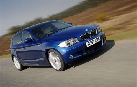 Bmw 1 Series Cash Price by Bmw 1 Series For Sale Used Bmw 1 Series Cars Parkers