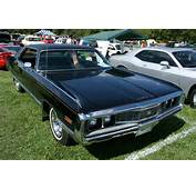 Tweet Add To Collections 1971 Chrysler New Yorker 4 Whipdaddy 6 Years