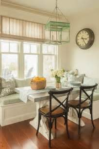 dining nooks beautiful and cozy breakfast nooks hative
