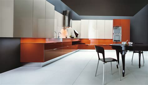 cuisine rational pantone 2014 les cuisines annoncent la couleur