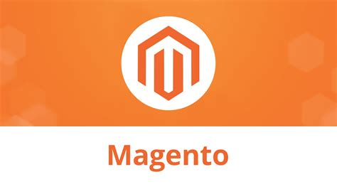 magento csv import template magento how to create csv file for products import
