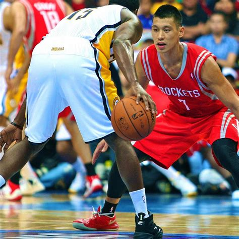 jeremy lin benched jeremy lin benched in favor of patrick beverley for