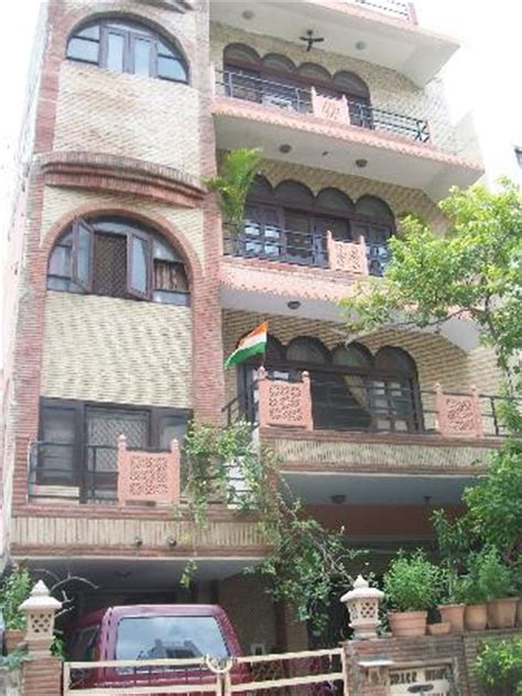 a home in new delhi an indian summer grace home new delhi india guest house reviews