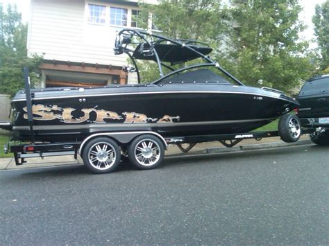 used boat trailer tires and wheels custom wheels and tires for boat trailer boats