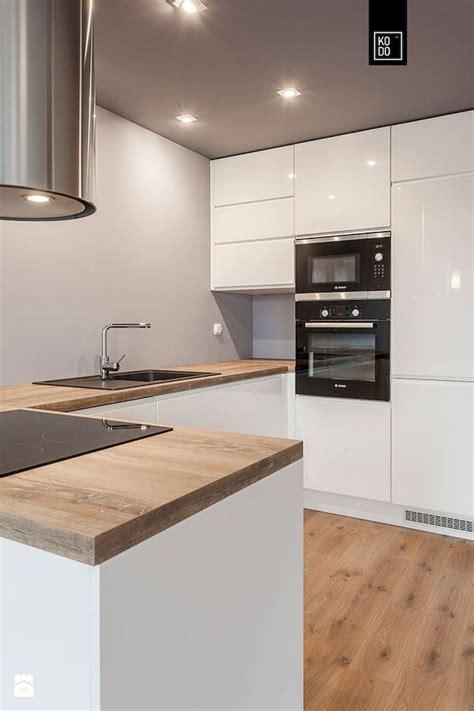 kitchen design ideas jamesdingram 60 farmhouse apartment kitchen decorating ideas k 246 k hus