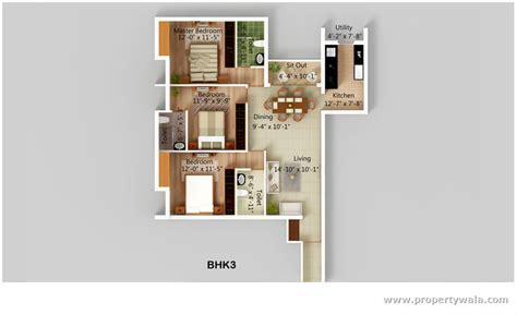 house plans in 700 sq ft 700 sq ft house plans in chennai