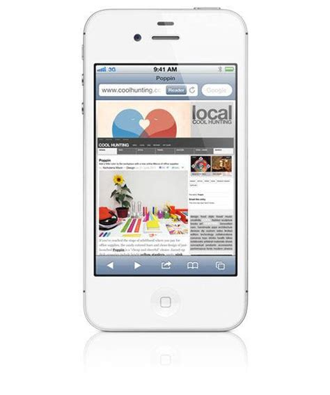 apple 4s mobile apple iphone 4s mobile phone price in india specifications
