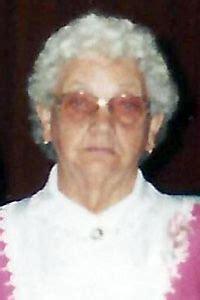 maggie mae mitchell obituaries bdtonline