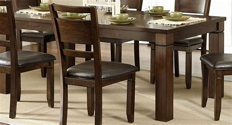 rectangular square extendable dining table finnian rectangular extendable dining table 2608 78